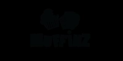 client logos-02